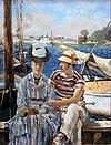 Edouard Manet 003.jpg