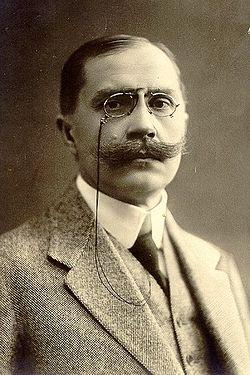 Eduard Vilde 1911.jpg