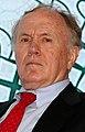 Edward C Prescott 2015 (cropped).jpg