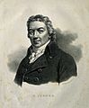 Edward Jenner. Lithograph by P. R. Vignéron, 1824, after J. Wellcome V0003077.jpg