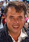 Edwin Escobar con Félix Hernández (cropped).jpg