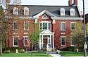Maison Edwin Nelson.jpg