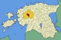Eesti raikkyla vald.png
