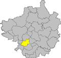 Effeltrich im Landkreis Forchheim.png