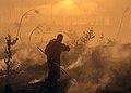 Efterbevakning vid skogsbrand.jpg