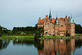 Egeskow castle.JPG