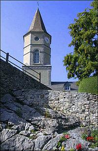 Eglise-castet-ext.jpg