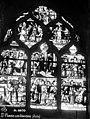 Eglise - Vitrail - Saint-Parres-lès-Vaudes - Médiathèque de l'architecture et du patrimoine - APMH00009870.jpg