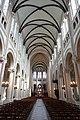 Eglise Notre Dame de la Croix de Ménilmontant @ Paris 20 (32556522054).jpg