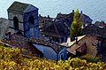 Eglise St-Saphorin 02 Lavaux Vaud.jpg