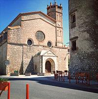Eglise StHippolyte.jpg