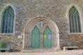 Eglise St Nicodeme Bourseul 5.png