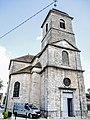 Eglise de l'Assomption. Voray-sur-l'Ognon. (1).jpg