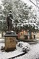 Egmontstandbeeld, Egmontpark, Zottegem 11.jpg