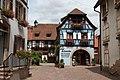Eguisheim 08-2012 - panoramio (8).jpg