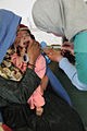 Egyptian hospital provides medical care for locals DVIDS521832.jpg