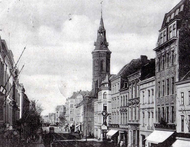 File:Ehrenfeldtownhall.jpg