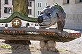 Eiche vom Rosenberg (Erwin Schatzmann) - Stadtkirche Winterthur 2014-02-24 14-34-33.JPG