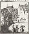 Eiersammeln Nürnberg 18 Jh.jpg
