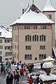 Eis-zwei-Geissebei - Rathaus - Hauptplatz - Schlosstreppe 2013-02-12 14-30-40.JPG