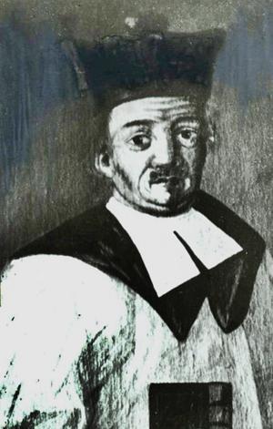 Martin Eisengrein - Martin Eisengrein