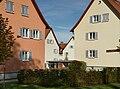 Eisenhammerstraße Dornbirn .JPG