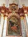 Eisgarn Pfarrkirche2.jpg
