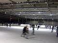Eissporthalle-darmstadt.jpg