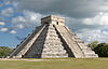 El Castillo Stitch 2008 Edit 1.jpg