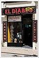 El Diablo (22655695955).jpg