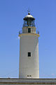 El Faro de la Mola (2564340406).jpg