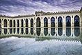 El Hakim Mosque ll.jpg