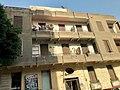 El Manial Street, al-Qāhirah, CG, EGY (47122274854).jpg
