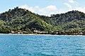 El Nido, Palawan, Philippines - panoramio (8).jpg