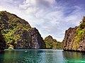 El Nido, Palawan, Philippines - panoramio (83).jpg
