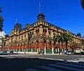 El Palacio de Aguas.jpg