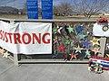 El Paso Shooting Makeshift Memorial 11.jpg