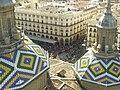 El Pilar de Zaragoza - Spain - panoramio.jpg