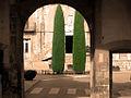 El Portal (Centelles) - 1.jpg