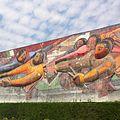 El arte en UNAM y el cielo.JPG
