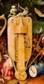 El jardín de las Delicias detalle Hieronymus Bosch 1500.png