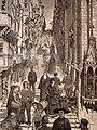 El viajero ilustrado, 1878 602081 (3810543425).jpg