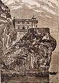 El viajero ilustrado, 1878 602095 (3811359674).jpg