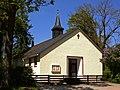 Elbingerode Kirche Andreas.jpg