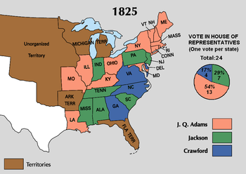 """reform democratic ideals 1825 1860 Dbq the validity of the statement, """"reform movements in the united states sought to expand democratic ideals"""" can be assessed regarding many reformations in the."""