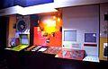 Electricity Gallery - BITM - Calcutta 2000 111.JPG