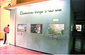 Electronics Brings a New Era - BITM - Calcutta 2000 052.JPG