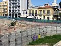 Eleftherias Square Work in Progress by Georgy - panoramio.jpg