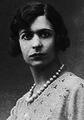 Elena Ferrari 1920s.png
