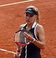 Elena Vesnina - Roland-Garros 2013 - 007.jpg